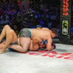 Aleksic_Srdjan_SBC_MMA_BP_2021_MALA_0252