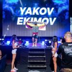 Aleksic_Srdjan_SBC_MMA_BP_2021_MALA_0263