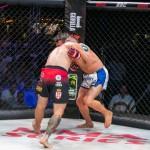 Aleksic_Srdjan_SBC_MMA_BP_2021_MALA_0276