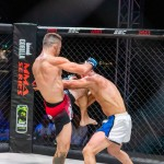Aleksic_Srdjan_SBC_MMA_BP_2021_MALA_0278