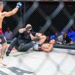 Aleksic_Srdjan_SBC_MMA_BP_2021_MALA_0279