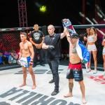 Aleksic_Srdjan_SBC_MMA_BP_2021_MALA_0284