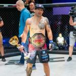 Aleksic_Srdjan_SBC_MMA_BP_2021_MALA_0291