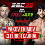 SBC-35--NAJAVA--02-EKIMOV-vs-CABRAL-COVER