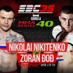 SBC-35--NAJAVA--03-NIKOLAI-vs-ZORAN-COVER