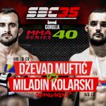 SBC-35--NAJAVA--05-DZEVAD-vs-KOLARSKI-COVER