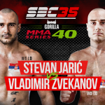 SBC-35--NAJAVA--06-JARIC-vs-ZVEKANOV-COVER