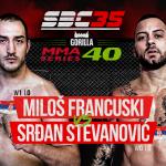 SBC-35--NAJAVA--09-FRANCUSKI-vs-STEVANOVIC-COVER