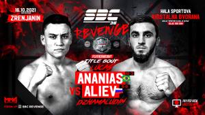 SBC-36-R--FIGHT-CARD-02-ANANIAS-vs-ALIEV--FB+IG-COVER