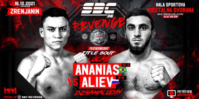 SBC-36-R–FIGHT-CARD-02-ANANIAS-vs-ALIEV–FB+IG-COVER