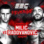 SBC-36-R--FIGHT-CARD-05-TOMISLAV-vs-ADRIAN--FB+IG-COVER