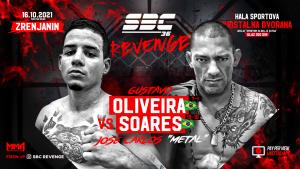 SBC-36-R--FIGHT-CARD-08-OLIVEIRA-vs-SOARES--FB+IG-COVER