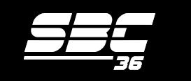 Serbian Battle Championship MMA Mixed Martial Arts event