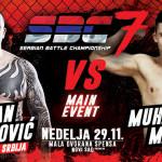 SBC-7--NAJAVA-BORBI--08-BOJAN-vs-MUHAMED