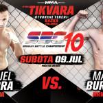 SBC-10--NAJAVA-BORBI--02-KOKORA-vs-BURUSIC