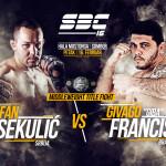 04-SBC-16--FIGHT-01--STEFAN-vs-GIBA