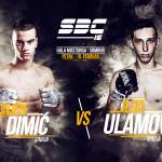 07-SBC-16--FIGHT-01--OGNJEN-vs-ILIJA