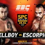 SBC-17-NAJAVA-04-HELLBOY-vs-ESCORPION