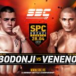 SBC-17-NAJAVA-06-BODONJI-vs-VENENO