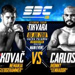 SBC-18--NAJAVA-BORBI-07-KOVAC-vs-CARLOS