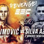 SBC-21-NAJAVE--08-MAKSIMOVIC-vs-AZEVEDO-SAJT