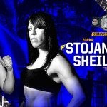 SBC-23--NAJAVE--07-ZORKA-vs-SHEILA--03-FB-COVER