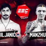 SBC-24--FIGHT-CARD--03-SMILJANIC-vs-MANZHUEV--03-SAJT
