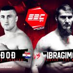 SBC-24--FIGHT-CARD--04-ĐOĐ-vs-IBRAGIMOV--03-SAJT