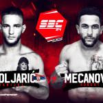 SBC-24--FIGHT-CARD--06-SPOLJARIC-vs-MECANOVCI--03-SAJT