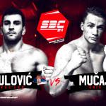 SBC-24--FIGHT-CARD--07-VULOVIC-vs-MUCAJ--03-SAJT
