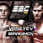 SBC-26--FIGHTCARD--02-VASILYEV-vs-TARHAN--FB-COVER
