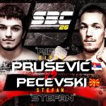SBC-26--FIGHTCARD--03-RIFAT-vs-PECEVSKI--FB-COVER