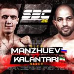 SBC-26--FIGHTCARD--04-OLEG-vs-KALANTARI--FB-COVER