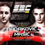 SBC-26--FIGHTCARD--06-RADAKOVIC-vs-MRSIC--FB-COVER