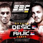 SBC-26--FIGHTCARD--07-DESIC-vs-RAJIC--FB-COVER