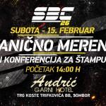 SBC-26--MERENJE-ANDRIC--SAJT-POST-01