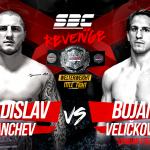 SBC-29--FIGHT-CARD--01-KANCHEV-vs-VELICKOVIC--COVER