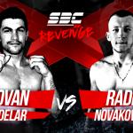 SBC-29--FIGHT-CARD--06-ZDELAR-vs-NOVAKOVIC--COVER