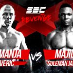 SBC-29--FIGHT-CARD--04-UVERIC-vs-MAJIDU--COVER