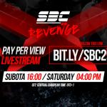 SBC-29--PPV-LIVESTREAM--COVER