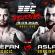 SBC 30 Revenge, Stefan Negucić vs Aslan Gorgishvili