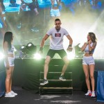 Aleksic_Srdjan_SBC_MMA_BP_2021_MALA_0021