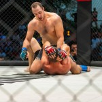 Aleksic_Srdjan_SBC_MMA_BP_2021_MALA_0025