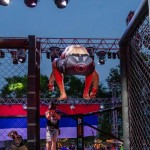 Aleksic_Srdjan_SBC_MMA_BP_2021_MALA_0041