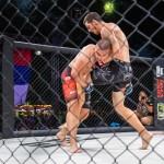 Aleksic_Srdjan_SBC_MMA_BP_2021_MALA_0049