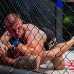 Aleksic_Srdjan_SBC_MMA_BP_2021_MALA_0052