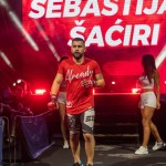Aleksic_Srdjan_SBC_MMA_BP_2021_MALA_0061