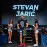 Aleksic_Srdjan_SBC_MMA_BP_2021_MALA_0067