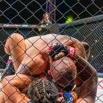 Aleksic_Srdjan_SBC_MMA_BP_2021_MALA_0073