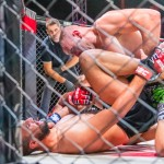 Aleksic_Srdjan_SBC_MMA_BP_2021_MALA_0091
